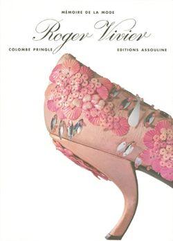 Histoire de la chaussure 97828432309051